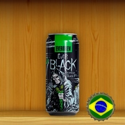 EverBrew EverBlack American Black IPA