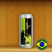 EverBrew EverLab #1 West Coast India Pale Ale