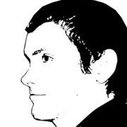 Константин Евгеньевич