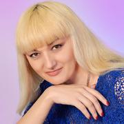 Небесная Наталия Васильевна
