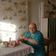 Дмитрий ( Митяй)