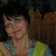 Лариса Джинни LG