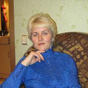 Куприяшина Людмила Алексеевна