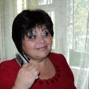 Ирина(-Ягодка)