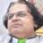Rajesh Kr bhardwaj