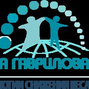 Центр ДоктораГаврилова Ярославль