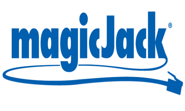 Support +1 (855) 892 0514 MagicJack USB Customer Care Number MagicJack USB Toll-Free Number