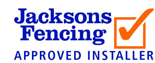 Jacksons Fencing 25 year guarantee