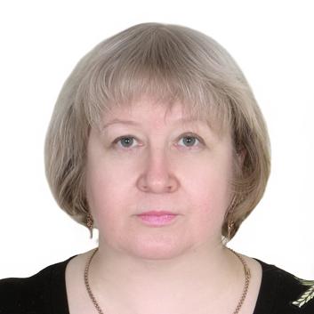 Татьяна- bstasi