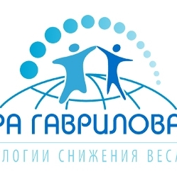ЦДГ Казань