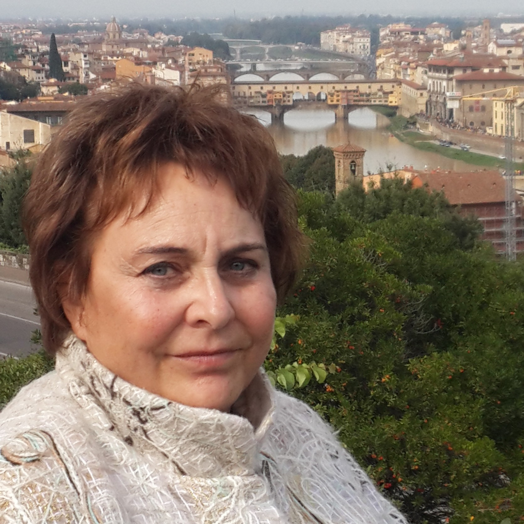 Михалко Татьяна Васильевна