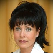 Dr. Győrfi Adrienne