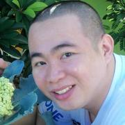 Xiao Kang