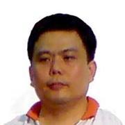 Frankie Leong