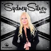 Sydney Silver