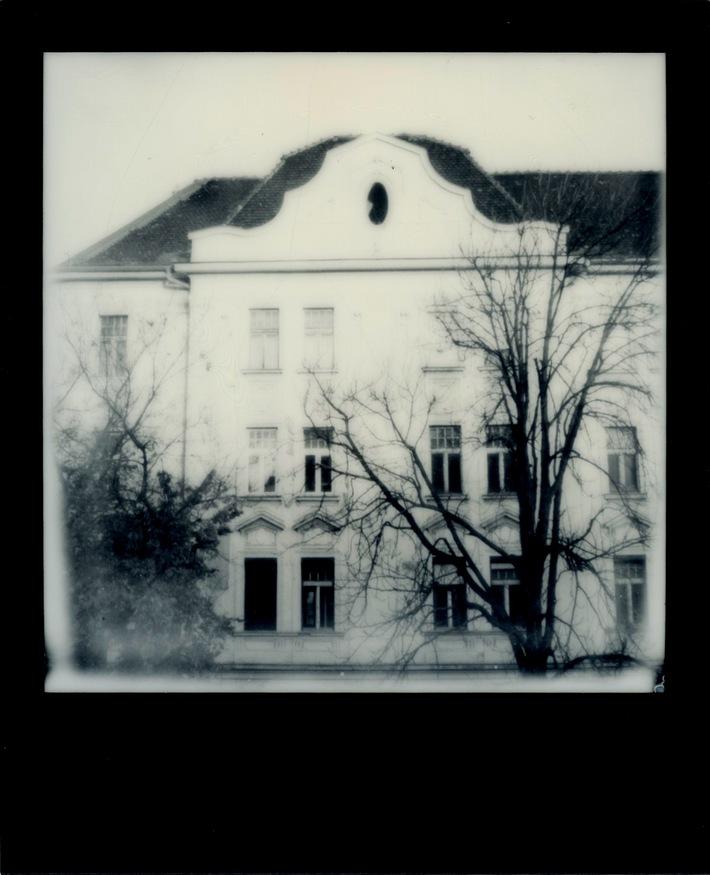 the motel