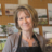 Deborah Tilby SFCA, OPA