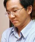 Lee K. Y.