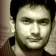 Nishant Pandey