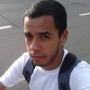 Leandro Silva dos Santos