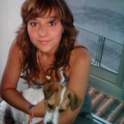 Tânia Santos