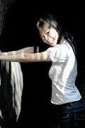 Huixin Zhang
