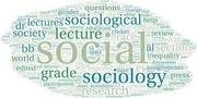 SOC602 Sociology of Education