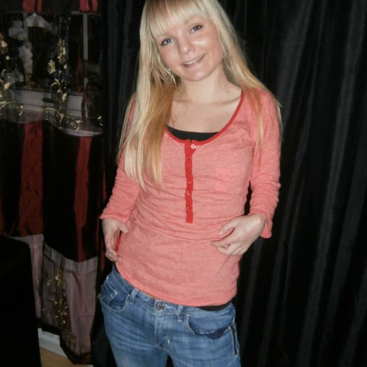 Karin Hatlevik