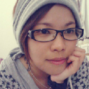 Eugenie Kong