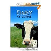 R.B. Clague