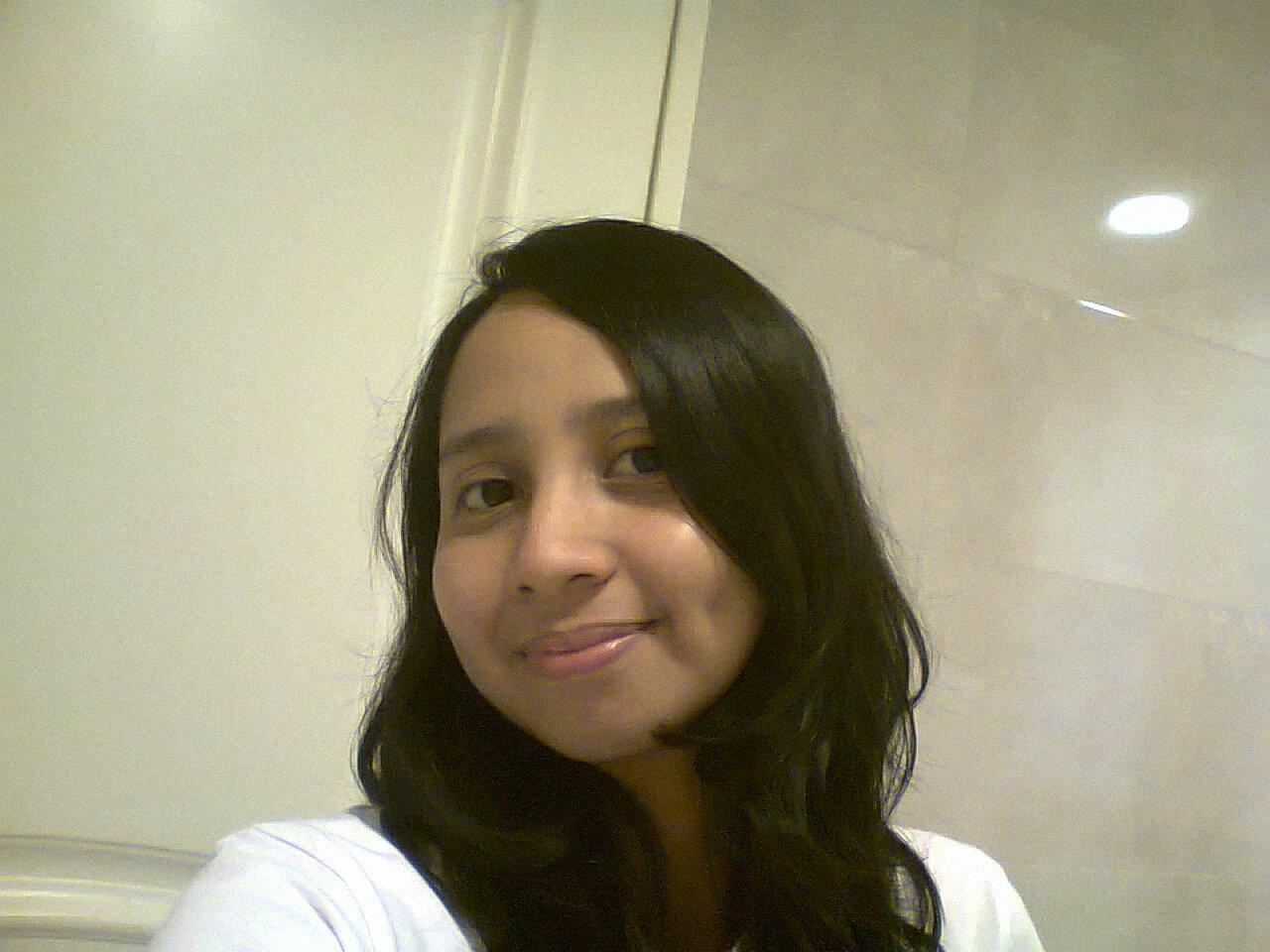 Yhannie