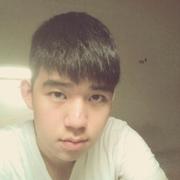 Jeffrey Loo (Anderson)