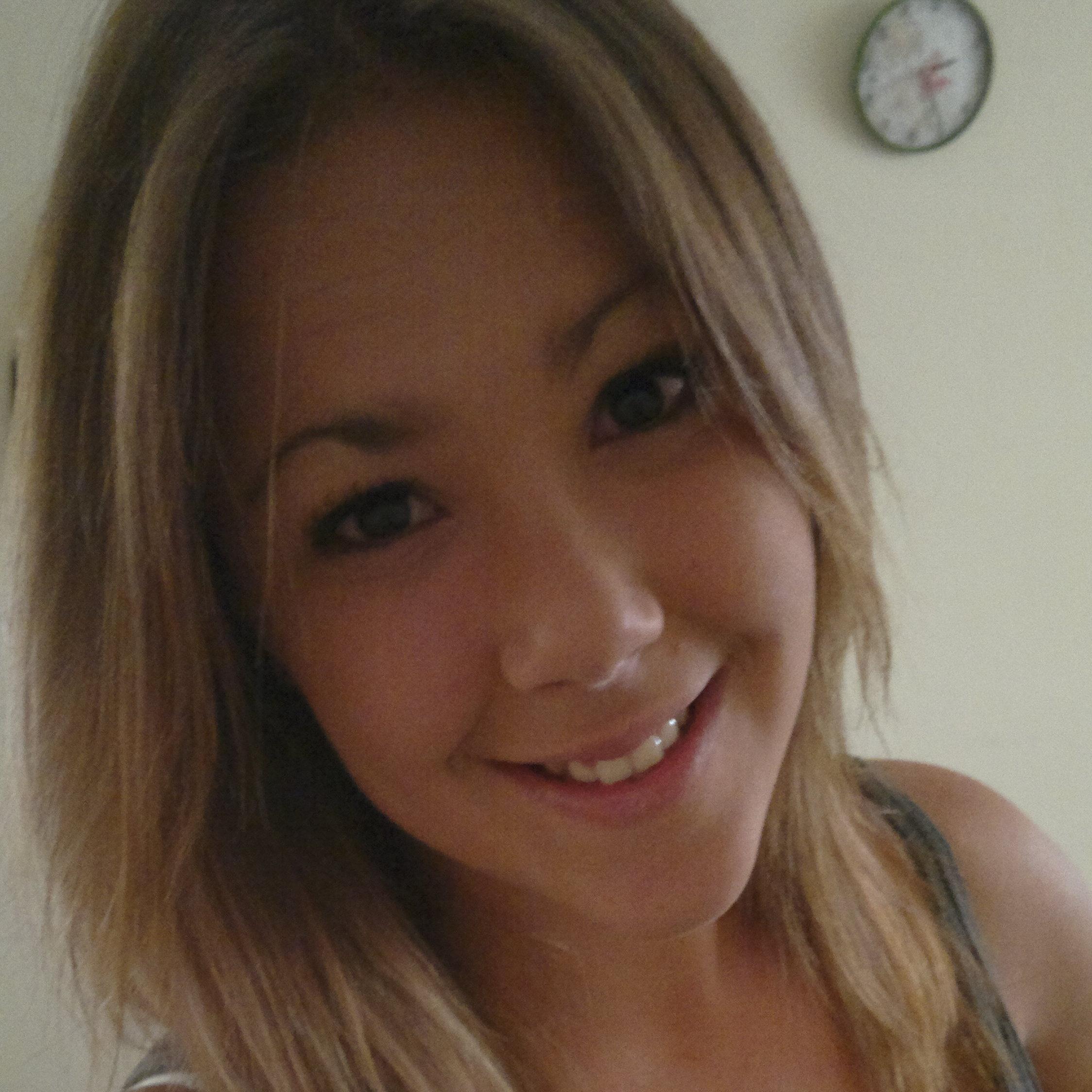 Kayley Africa Moyle