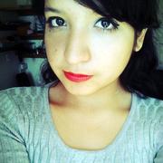 Gisselle ♥