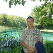Borche Nikolov