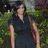 Geetha Sadaseevam