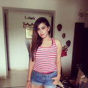 Shivalika