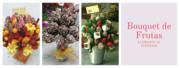 Bouquet de Frutas (1)