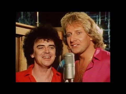 The Best Ballads of the 80's VI (Internacionais Anos 80  VI) com Air Supply, Elton John, Europe...
