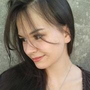 Alina Steiner