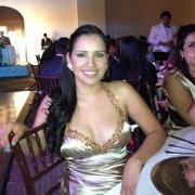Paty Ramirez