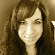 Melissa Guillemette
