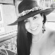 Linda Obregón