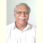 Dr.Chhabil Maratha