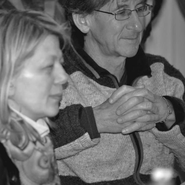 Enrico Berardi