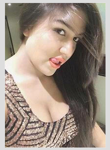 Escorts Service in Ahmedabad