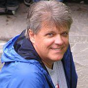 Ted Laskowski
