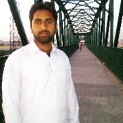 Malik Qalab Abbas