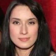 Cristina Teodorescu