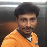 Pradeep JS